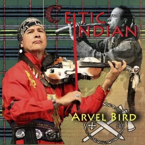 Celtic Indian