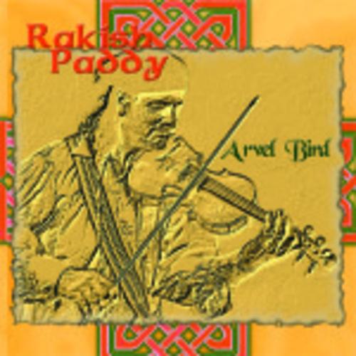 Rakish Paddy
