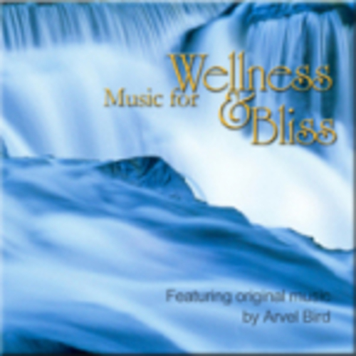 Music for Wellness and Bliss