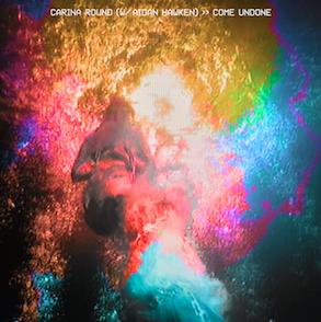 Come Undone (Duran Duran Cover Featuring Aidan Hawken)