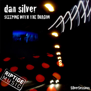 Silver Sessions (Score) - Sleeping With The Dragon