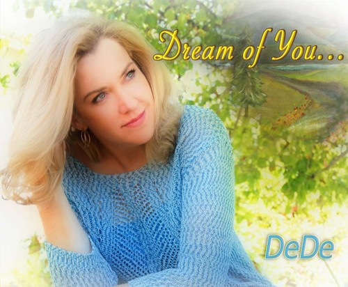 Dream of You- NEW Coming Feb 2016!