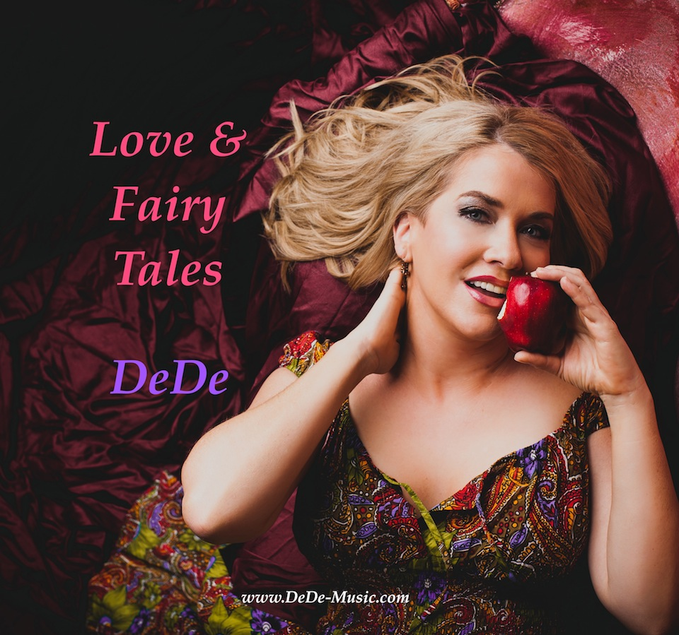 Love & Fairy Tales
