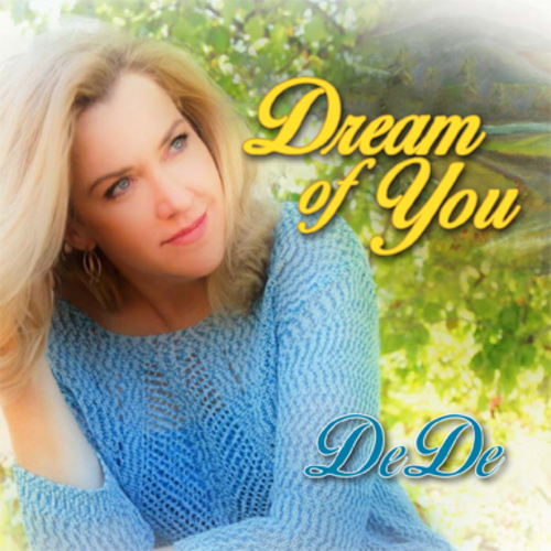 Dream of You- Now Available!