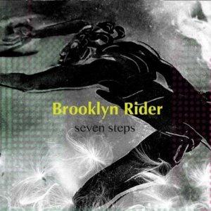 Seven Steps - Brooklyn Rider