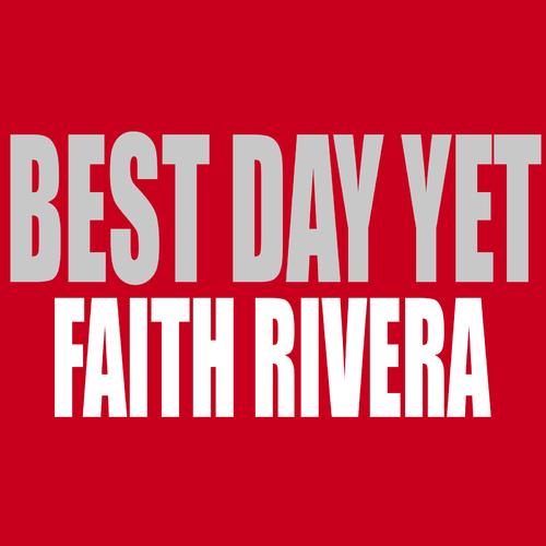 Best Day Yet
