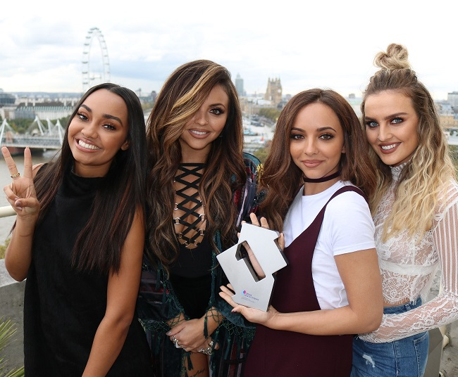 little mix (1)