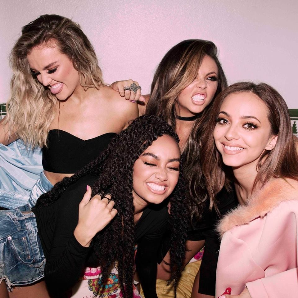little mix (4)