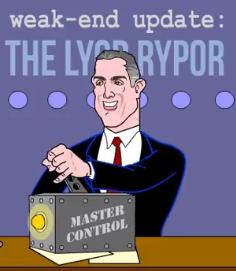 lyor control