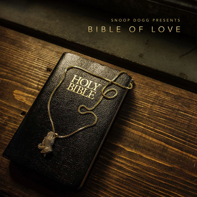 snoop-dogg-bible-of-love-cover