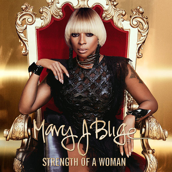 mary-j-blige-strength-of-a-woman-album-cover-art