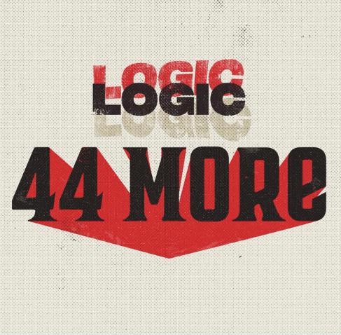 Logic 44More