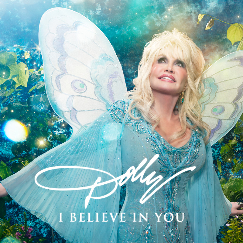 Hits Daily Double Rumor Mill Dolly Believes In Kids