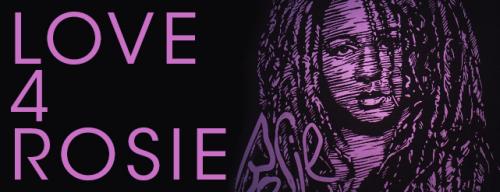 Love 4 Rosie