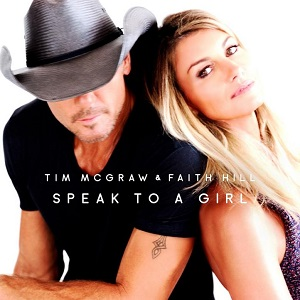 tim-mcgraw-faith-hill-speak-to-a-girl-single-cover (002)