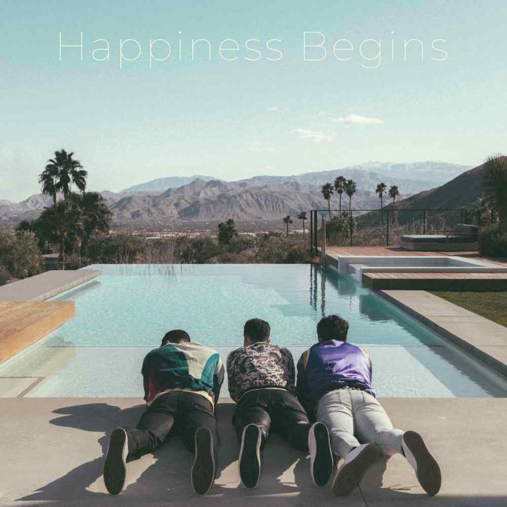 happiness-begins-album-cover-artwork-release-date-jonas