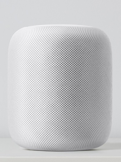 homepod display full.og
