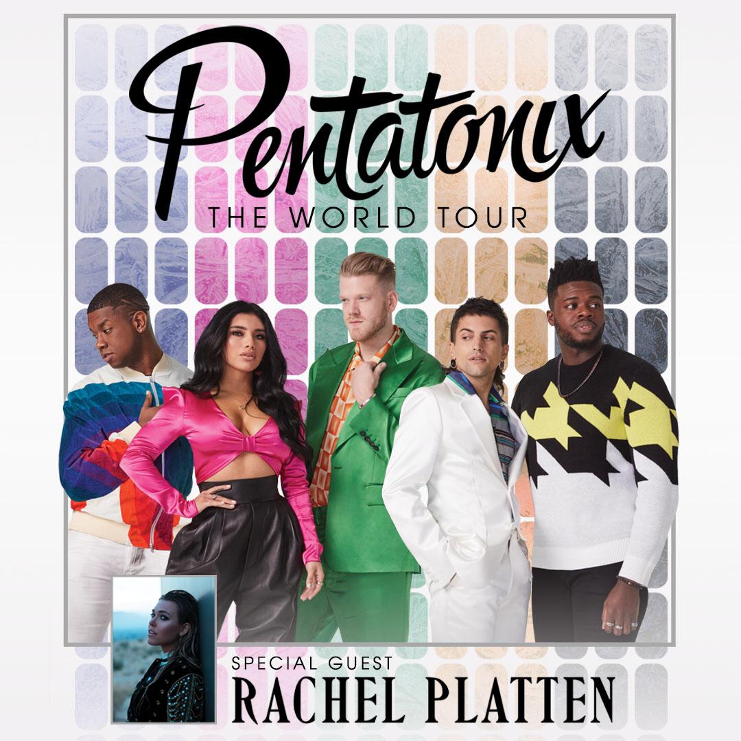 Pentatonix Singer Kirstin Maldonado Is Engaged See Her Ring