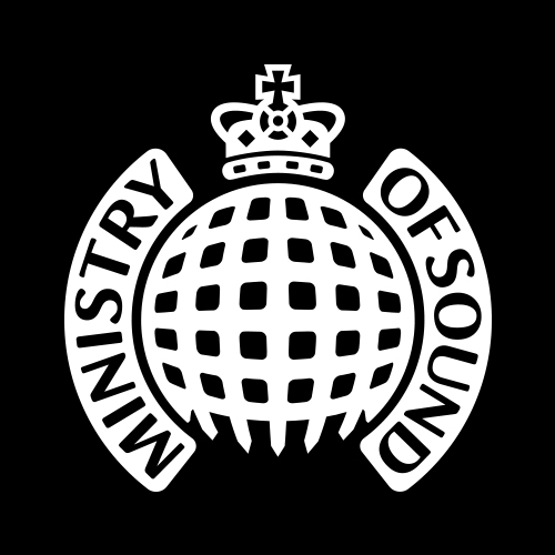ministry of sound trance nation future
