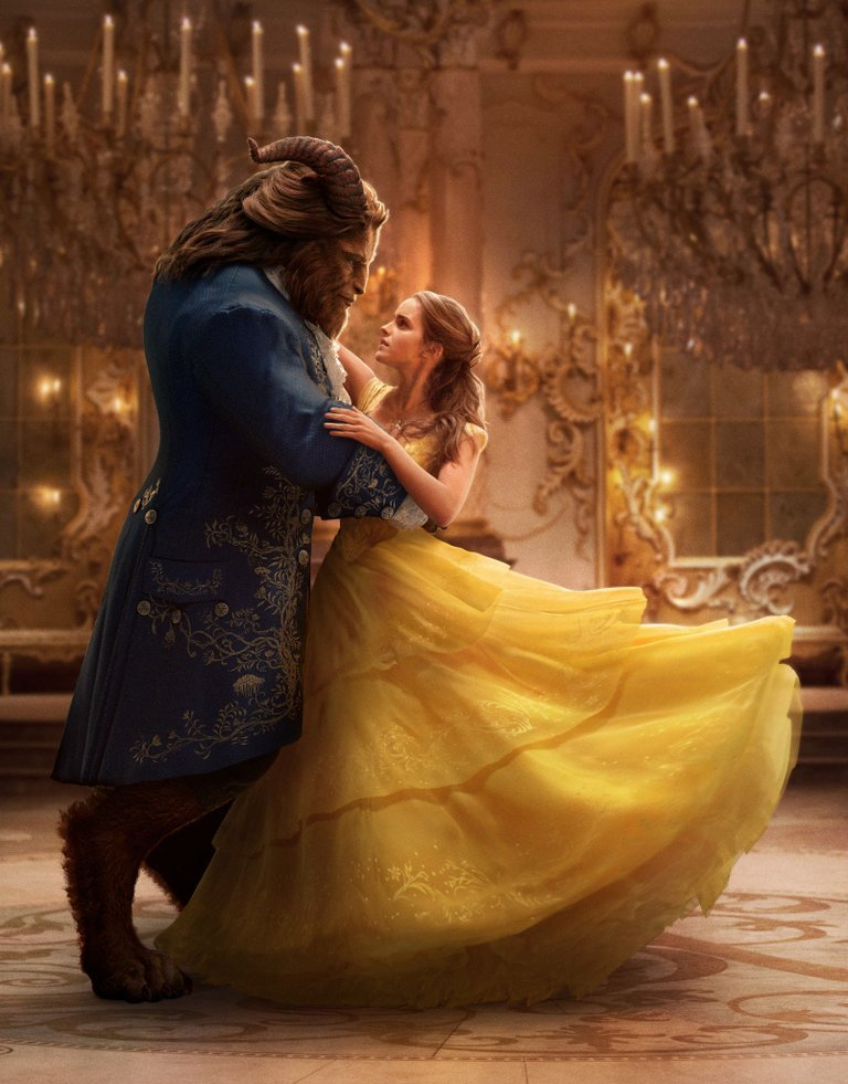 Beauty-Beast-Live-Action-Movie-Details-1