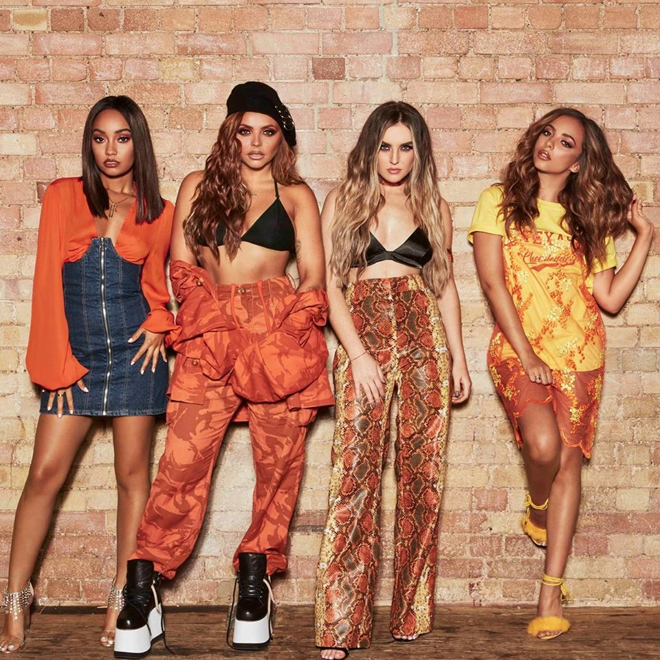halfway latin singles Halfway around the world 85 likes halfway around the world was a-teens' second single from their second album teen spirit.