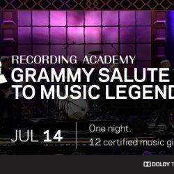 grammy-salute-music-legends-11