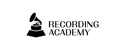 recordingacadmey