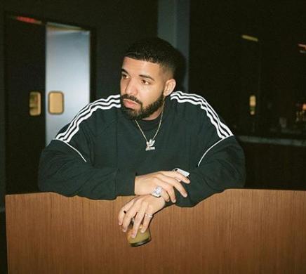 Drake IG