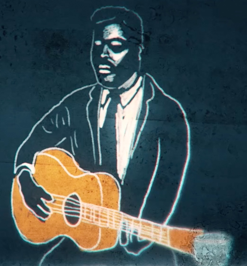 Drawn&Recorded Blind Willie.CROP