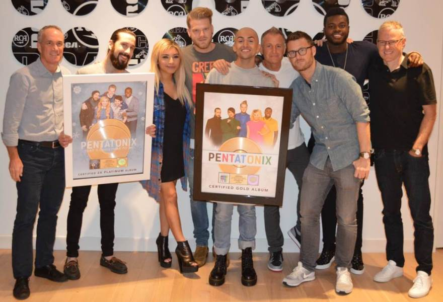 ptx plaque