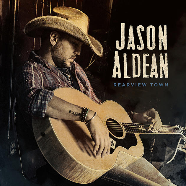 jason-aldean-rearview-town-cover-art