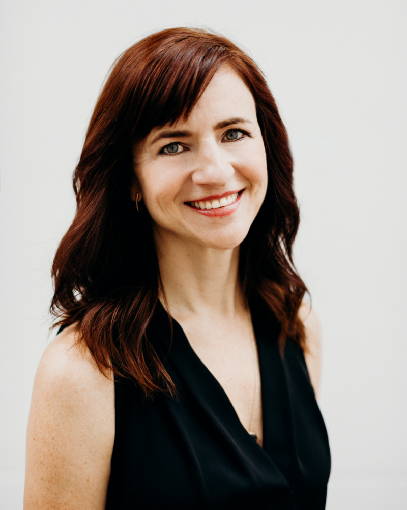 Karen Lamberton - 2017 - Katie Edwards