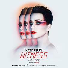 witness-tour