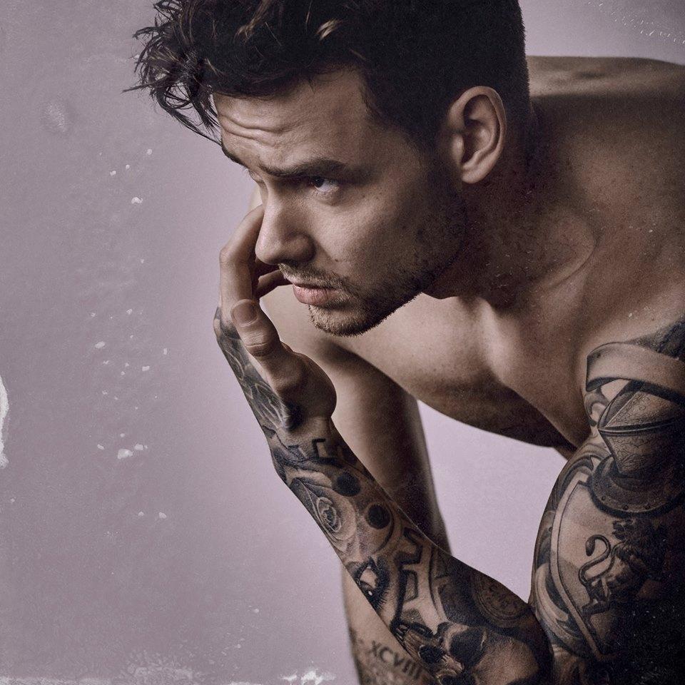 Liam (1)