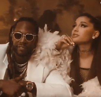 ariana-grande-and-2-chainz