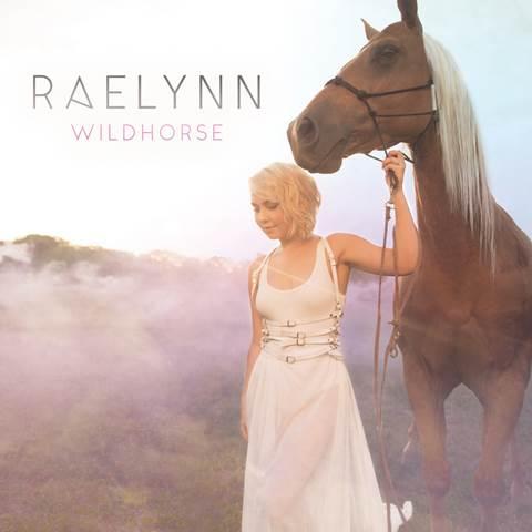 raelynn-wildhorse-album-cover