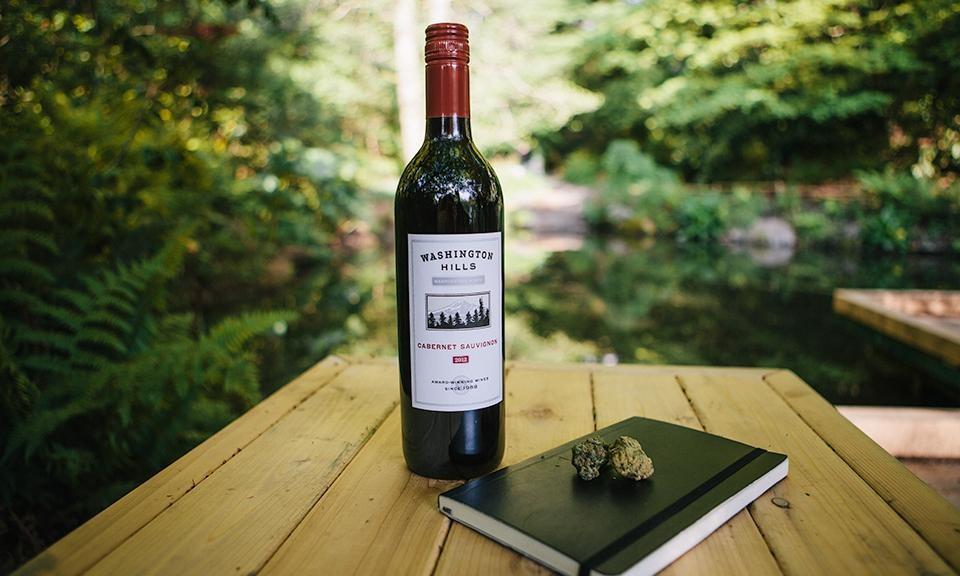 wine-weed