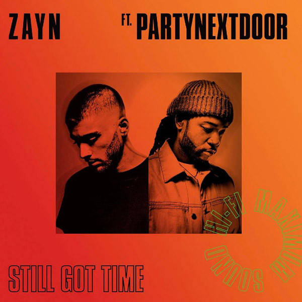 rs 600x600-170321115533-600.Zayn-Malik-PartyNextDoor-Kf.32117