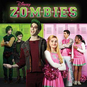 zombies-300x300