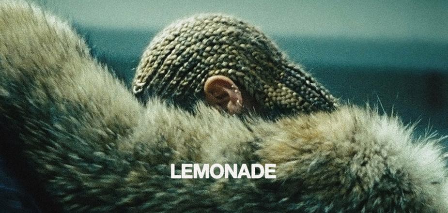lemonade hbo peabody 2016 winner-titlecards