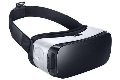 virtualreali