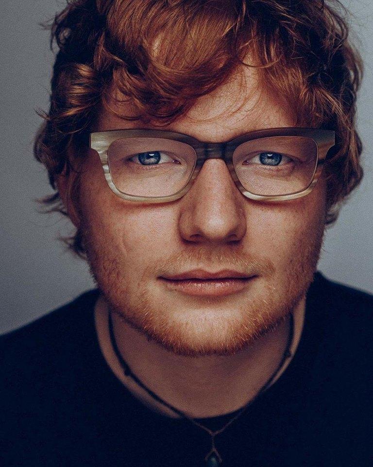 sheeran (1)