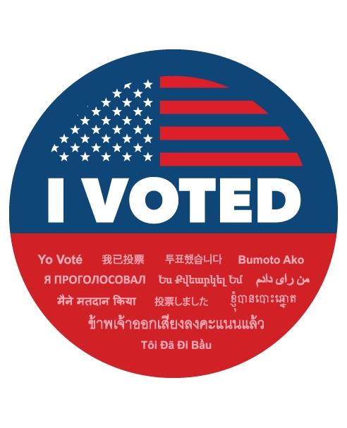 i-voted-sticker 2018
