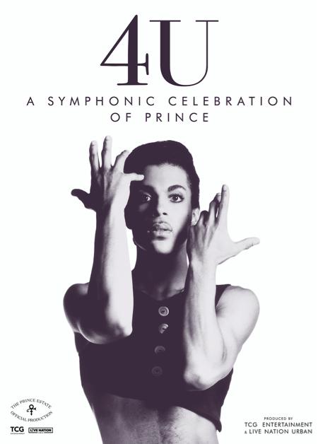 Prince4u