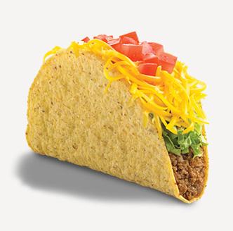thumb tacos