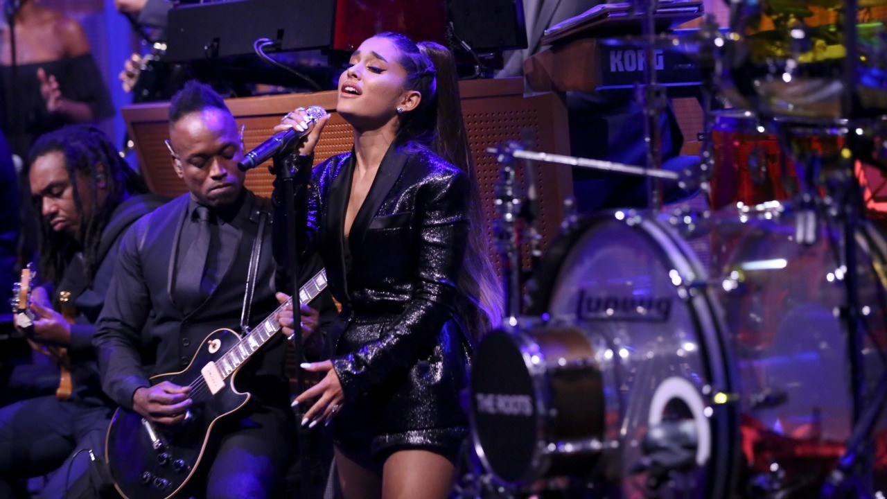 ariana grande gettyimages-1017858540-1