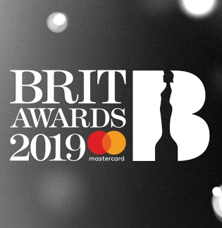 thebrits