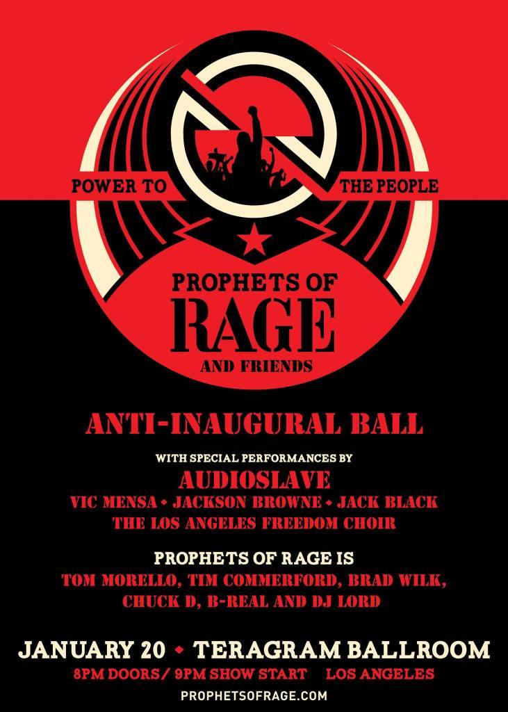 anti-inaugural-ball
