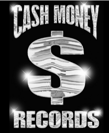 large-cash-money-thumb1-770x528