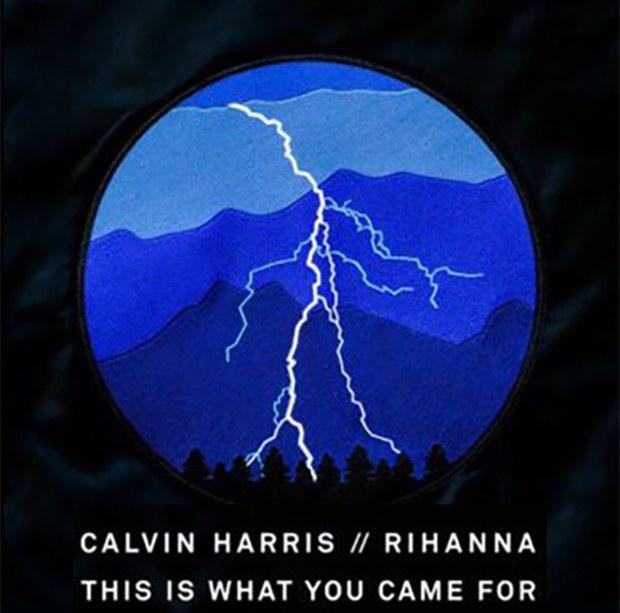 calvin-harris-rihanna-2016